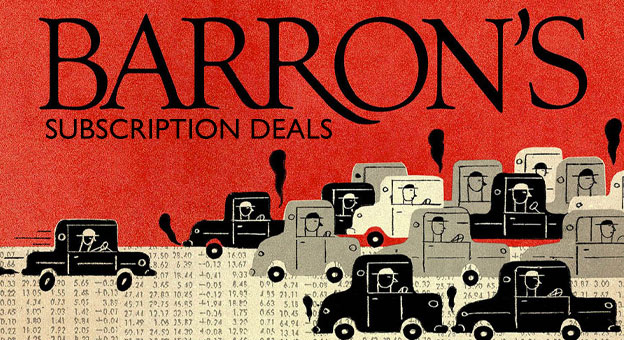 barons subscription deals