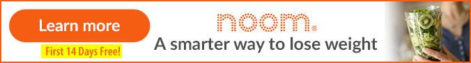 noom free banner