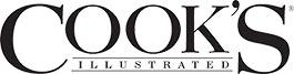 cooks illustrated logo
