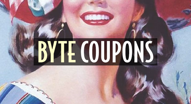 byte aligners coupons