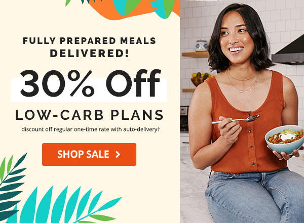 south beach diet best sale