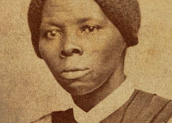 tubman quotes