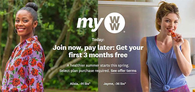 ww 3 free_months