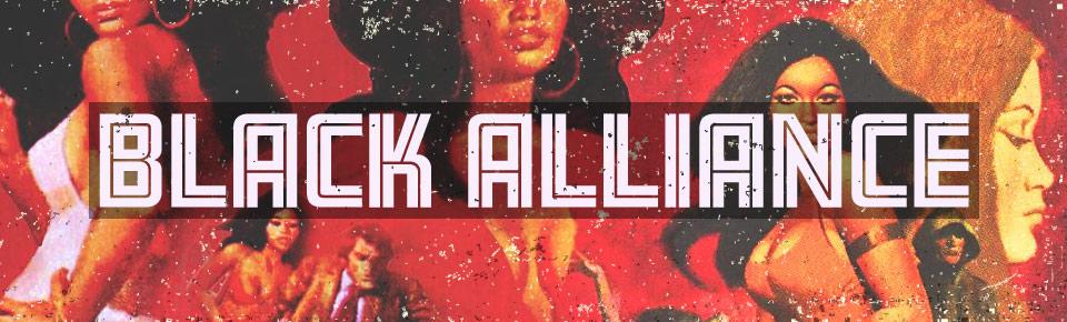 Black Alliance