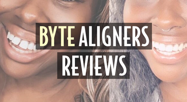 byte aligners reviews