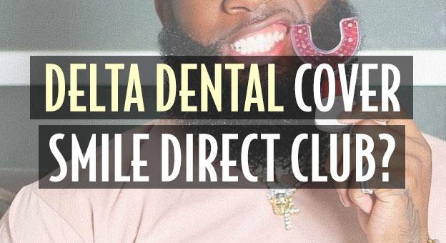 delta dental smile direct